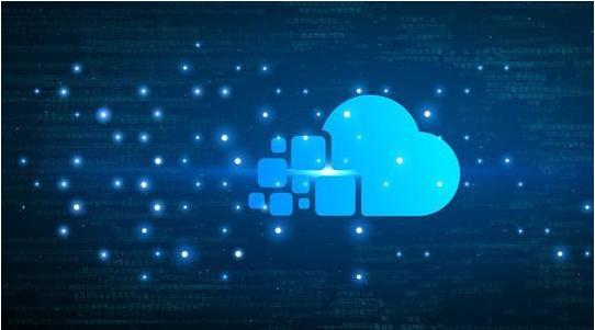 """021年将会成为主流的四个云计算技术"""""""