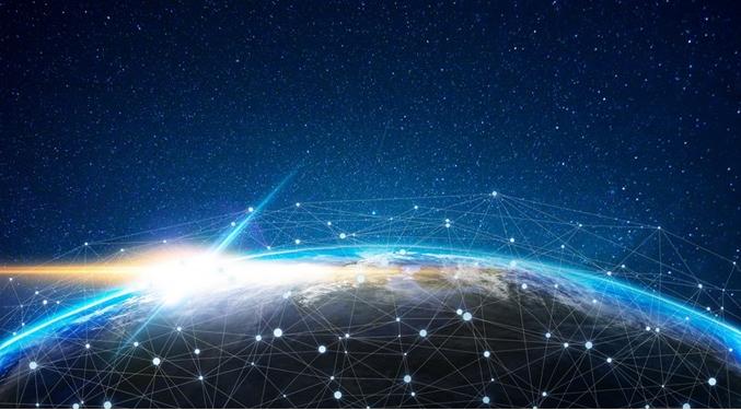 """021年Gartner技术趋势:IoB、分布式云、隐私计算"""""""