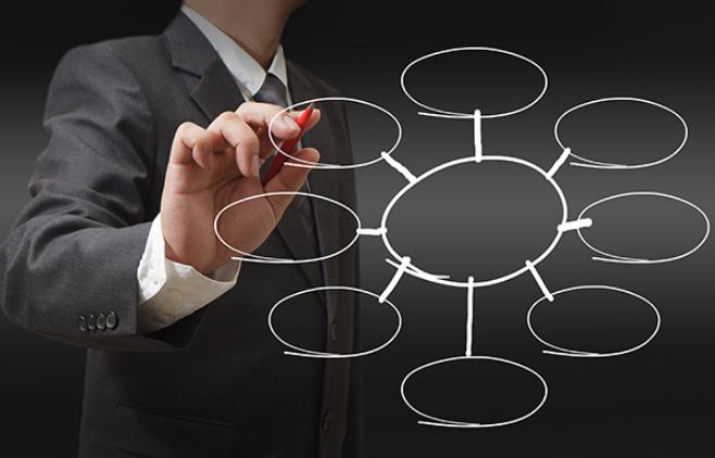 未来的企业如何借助CIO首席信息官获得竞争优势