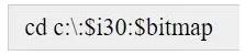 一条命令搞坏硬盘,Windows10这个零日漏洞年久失修