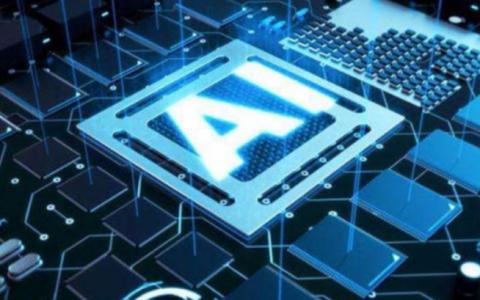 趋势科技:AI将在2030年替代网络安全人员