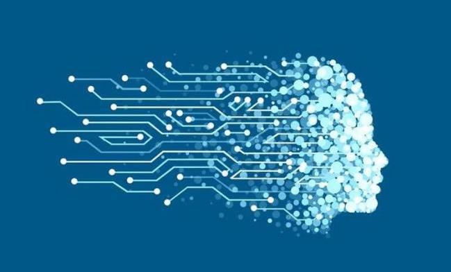 Gartner:Deepfake和生成式AI让我们进入零信任世界