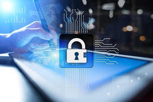 "NYCTF建议解读:美国网络安全备战能力的""幕后推手"""