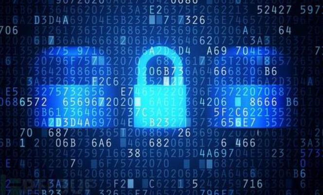 """021年大数据安全治理的7个主要变化值得关注!"""""""