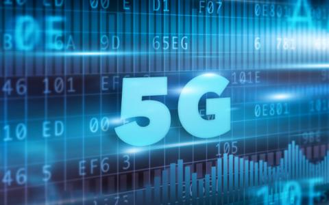 2021年这些5G网络技术发展趋势值得关注!