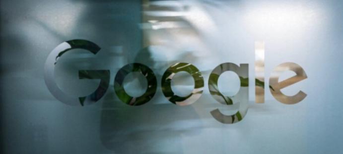 谷歌提出开源信息安全漏洞的处理新框架