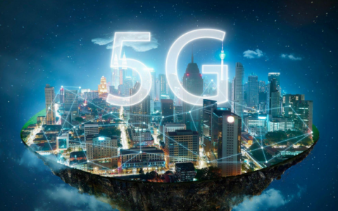 美国NIST发布《5G网络安全实践指南》草案