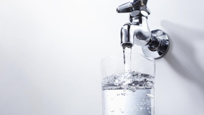城市用水被下毒?美国供水系统遭黑客攻击