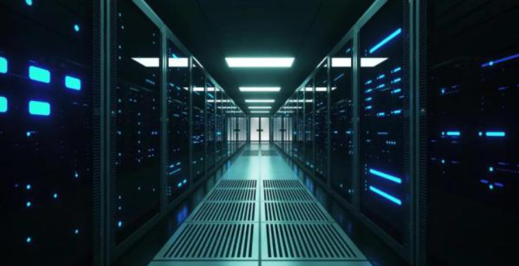 盘点历史上那些令人闻风丧胆的DDoS攻击事件