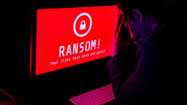 CSO指南:全球最危险也最有名的勒索软件清单