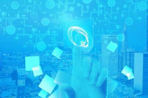 CXO研究报告中表示 58% 企业的数据备份失败