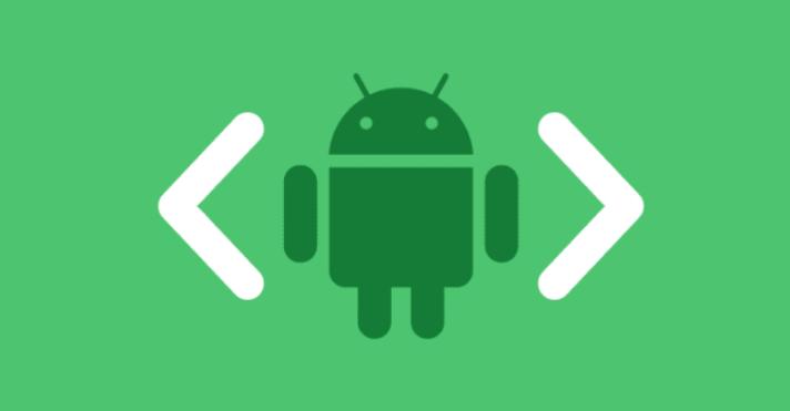 攻击者可利用高通芯片漏洞,发起针对Android设备的定向攻击
