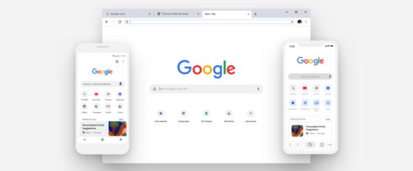 看了Chrome收集的个人数据,我发现谷歌被控涉嫌垄断不亏