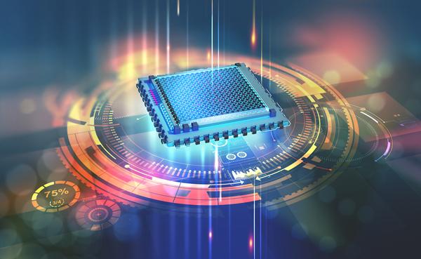 量子计算不断创新,企业要着手防御新型网络安全威胁