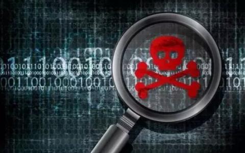 F-Secure:2020年采用Ransomware 2.0勒索方法增多