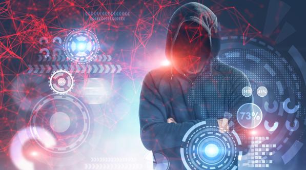 美国每小时遭受超过7次勒索软件攻击