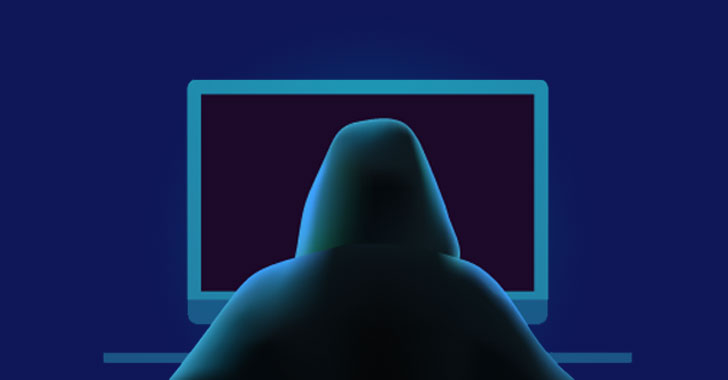 《NoxPlayer》供应链攻击很可能是Gelsemium黑客所为
