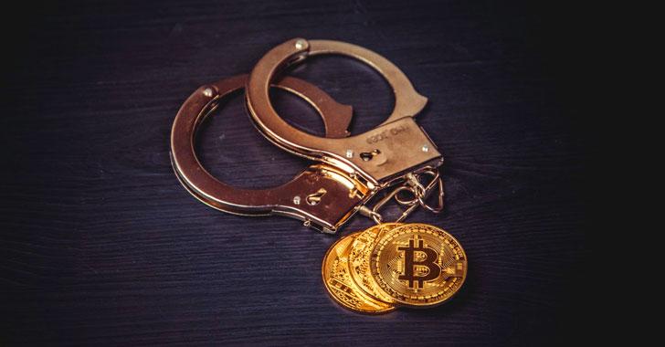 美国追回殖民管道黑客支付的230万美元赎金