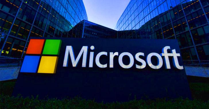 微软称其系统也遭到太阳风大规模黑客攻击