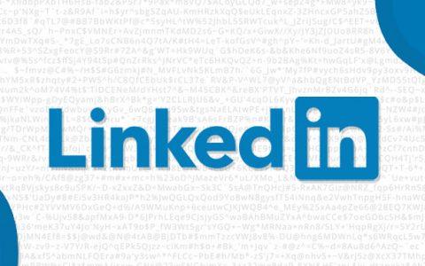 俄罗斯黑客入侵LinkedIn和Dropbox被判7年监禁