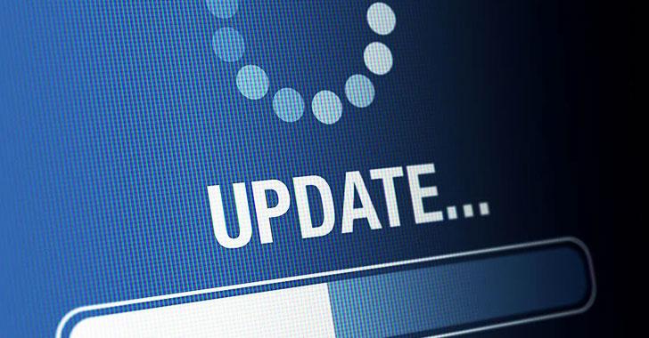 Kaseya 发布针对广泛勒索软件攻击中利用的漏洞的补丁