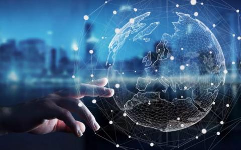 工信部网信办联合发文:严格落实数据出境的安全管理