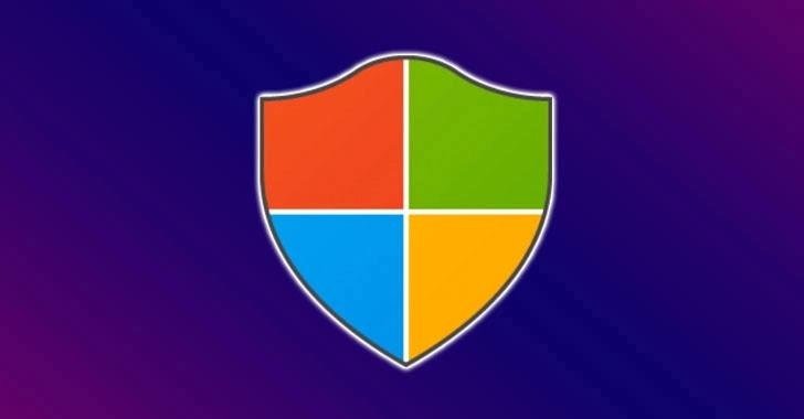 Windows推出更新补丁包含117个新漏洞,其中包括9个零日漏洞