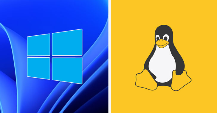 新的 Windows 和 Linux 漏洞赋予攻击者最高系统权限