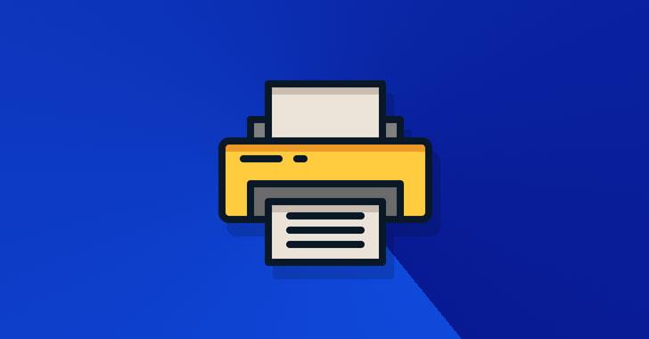 微软警告新的未修补的 Windows 打印后台处理程序漏洞
