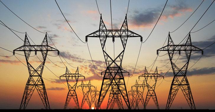 与巴基斯坦有关的黑客使用 ReverseRat 攻击印度电力公司
