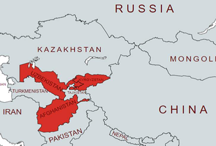 IndigoZebra APT 黑客活动针对阿富汗政府