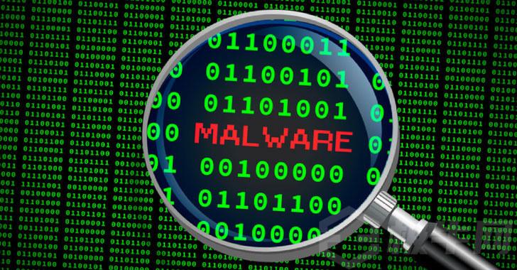 XLoader Windows InfoStealer恶意软件现已升级以攻击macOS系统