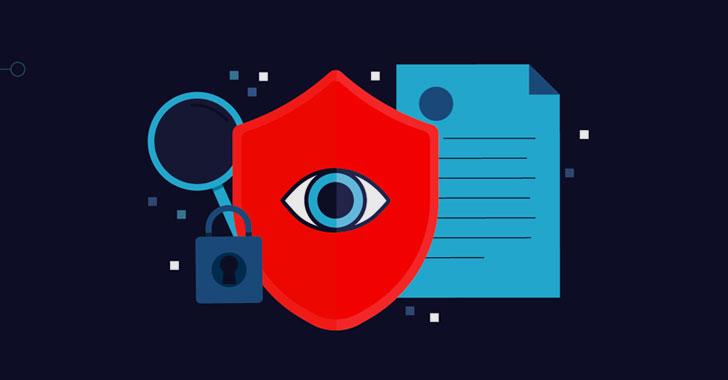 数据保护系统可以防止静态数据泄漏吗?