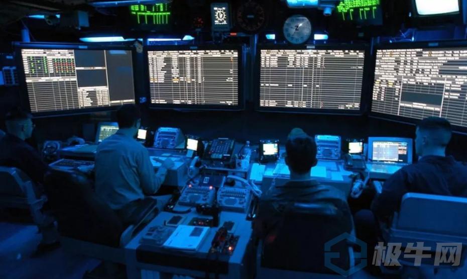 美国国家网络靶场建设,授权24亿美元用于升级及运营服务