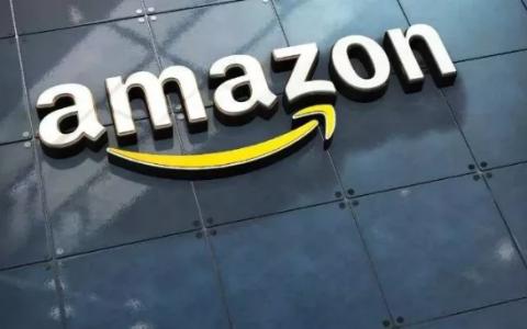 亚马逊因违反欧盟数据保护条例,被处以8.87亿美元巨额罚款