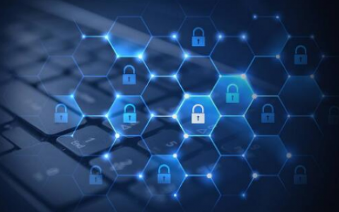 CVE-2021-3490   Linux kernel eBPF本地提权漏洞预警