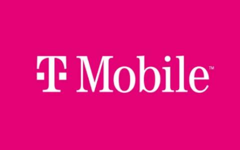 全球最大的移动运营商T-mobile被窃取1亿用户个人数据