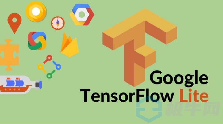 Google TensorFlow任意代码执行漏洞 (CVE-2021-37678) 预警