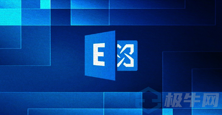新的Microsoft Exchange'ProxyToken'漏洞让攻击者重新配置邮箱