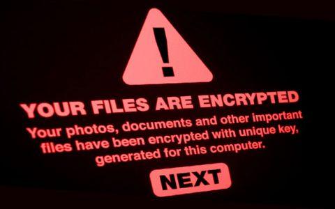 勒索软件团伙积极利用 Windows Print Spooler 系列漏洞