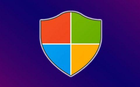 微软发布Windows更新,以修复多个被利用的高危漏洞
