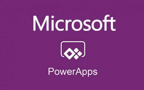 微软Power Apps因错误配置导致3800万条私人数据泄露