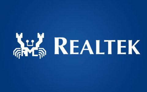 Realtek Wi-Fi SDK 的多个漏洞将影响近百万物联网设备
