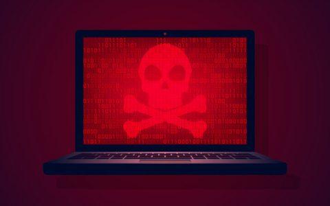 新一波恶意软件攻击在南美洲肆虐,针对政府组织和商业公司