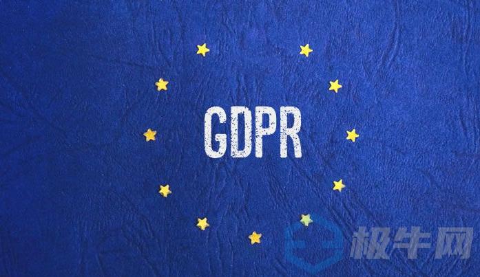 WhatsApp违反欧盟GDPR数据安全法,被罚款2.7亿美元