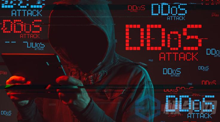 僵尸网络Mēris以每秒2200万次请求的DDOS攻击击垮Yandex