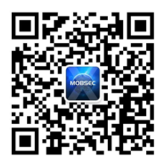 2021091807110610