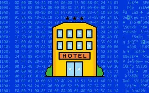 新型APT黑客组织曝光,监视全球酒店、政府和国际组织