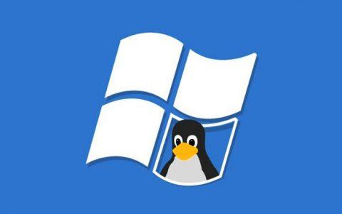 新型恶意程序利用Windows的Linux子系统WSL逃避病毒扫描