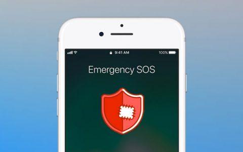 苹果紧急更新,修复被Pegasus间谍软件武器化利用的零日漏洞